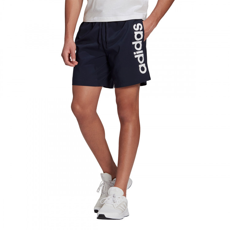 bermuda-adidas-essentials-chelsea-tinley-blanco-1.jpg