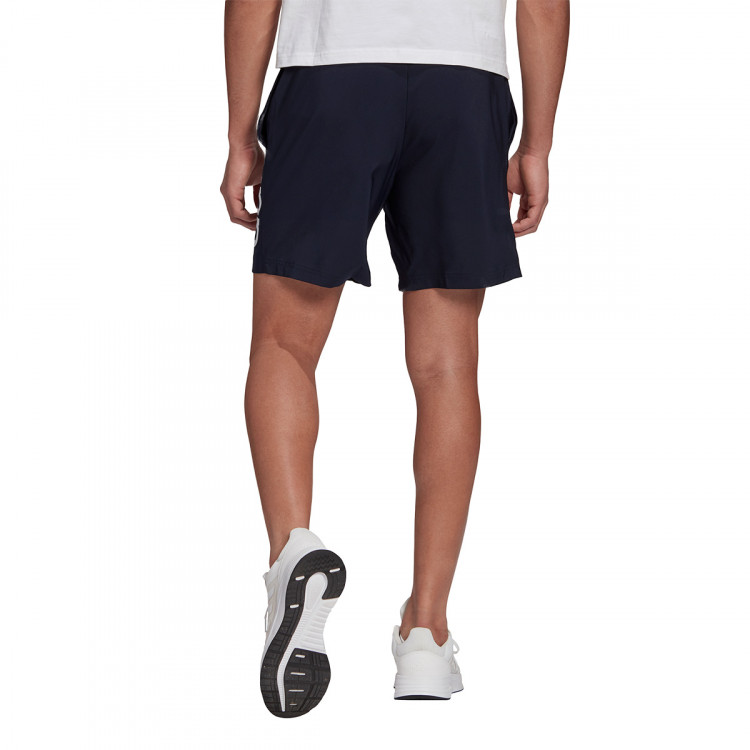 bermuda-adidas-essentials-chelsea-tinley-blanco-2.jpg