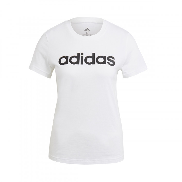 camiseta-adidas-lin-tee-mujer-white-black-0.jpg