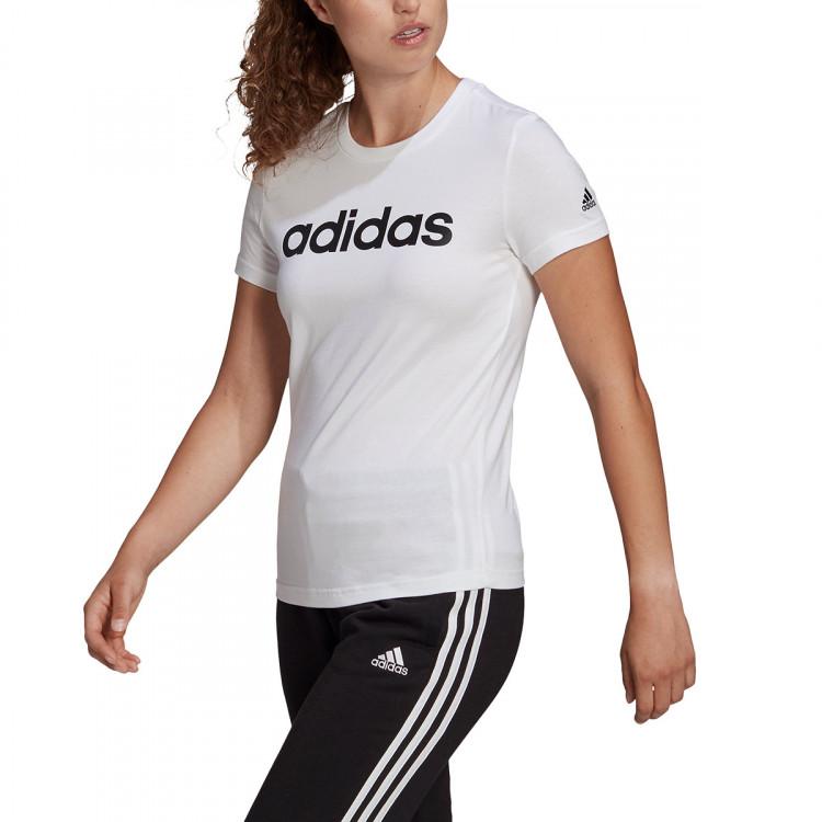 camiseta-adidas-lin-tee-mujer-white-black-1.jpg