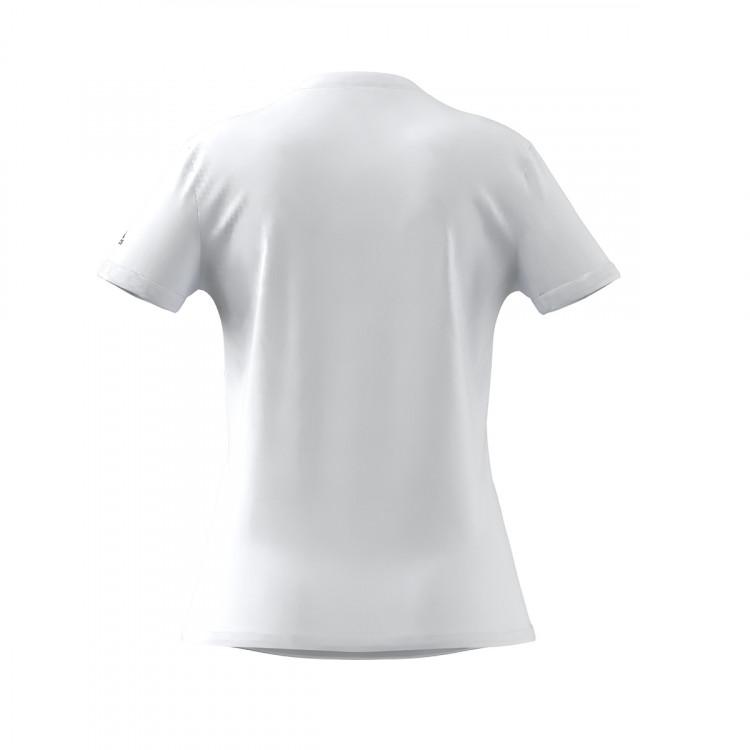 camiseta-adidas-lin-tee-mujer-white-black-2.jpg