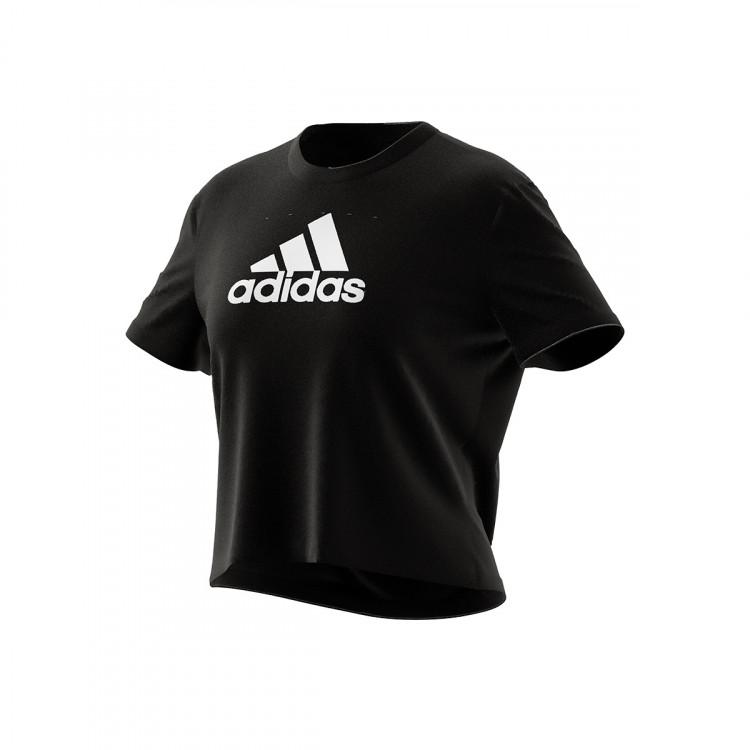 top-adidas-crop-top-mujer-black-0.jpg