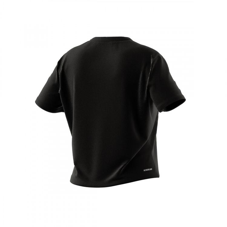 top-adidas-crop-top-mujer-black-1.jpg
