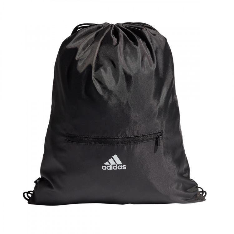 bolsa-adidas-3s-gymasack-negro-1.jpg