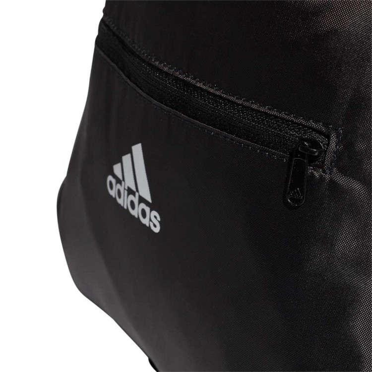 bolsa-adidas-3s-gymasack-negro-2.jpg