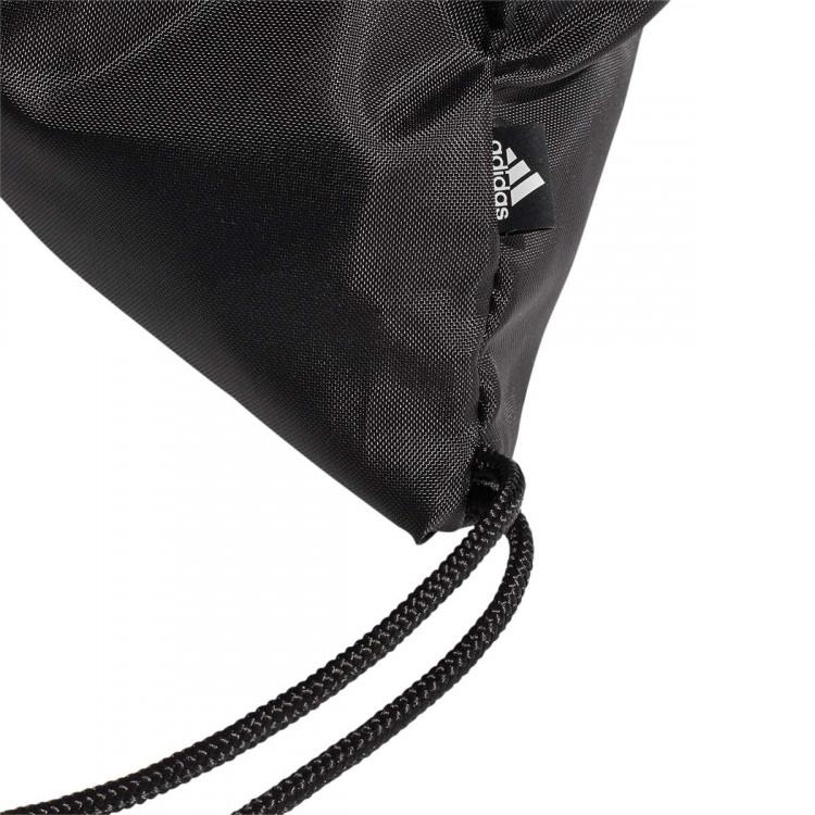 bolsa-adidas-3s-gymasack-negro-3.jpg
