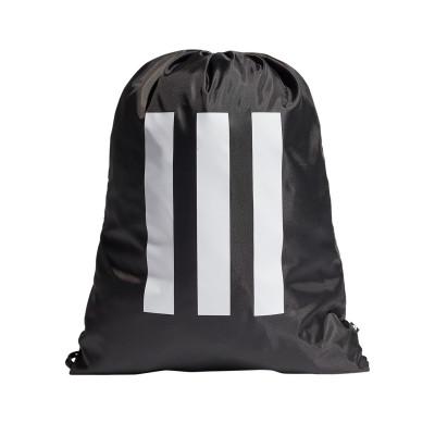 bolsa-adidas-3s-gymasack-negro-0.jpg