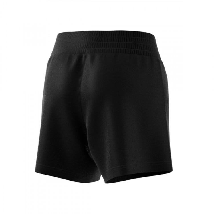 bermuda-adidas-w-uforu-sho-negro-1.jpg
