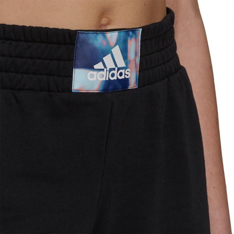 bermuda-adidas-w-uforu-sho-negro-2.jpg