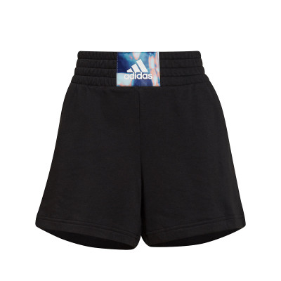 bermuda-adidas-w-uforu-sho-negro-0.jpg