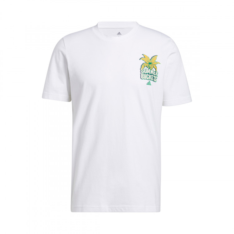 camiseta-adidas-summer-bckt-blanco-0.jpg