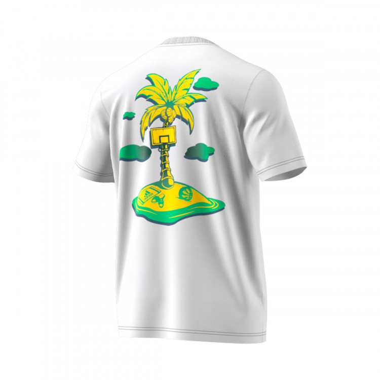camiseta-adidas-summer-bckt-blanco-1.jpg