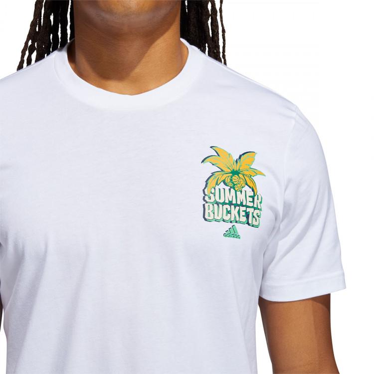 camiseta-adidas-summer-bckt-blanco-2.jpg