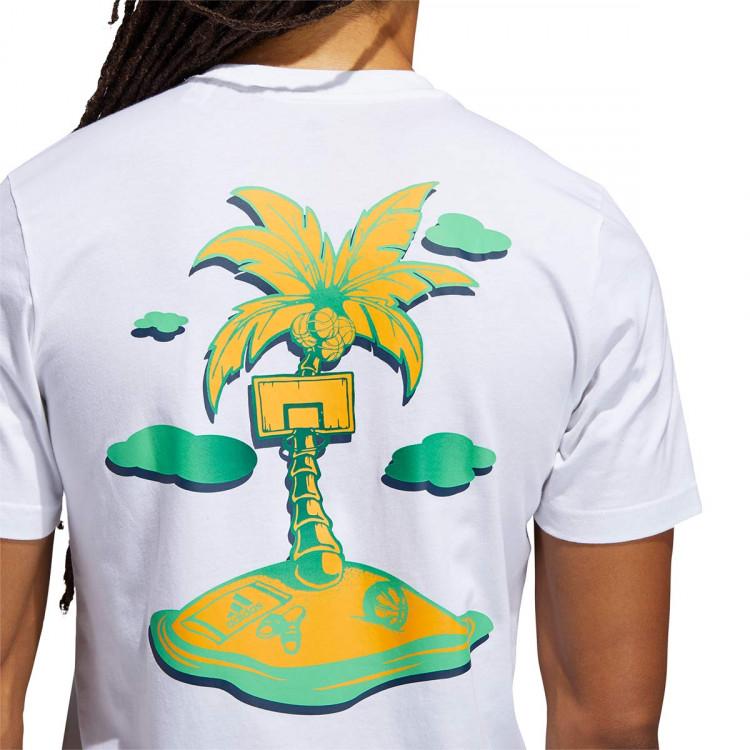 camiseta-adidas-summer-bckt-blanco-3.jpg