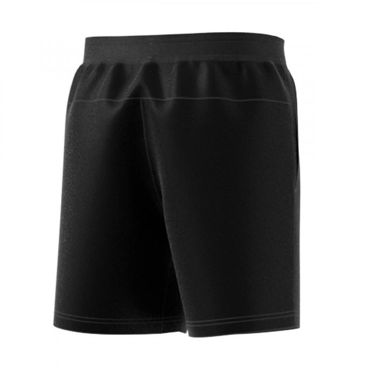 bermuda-adidas-m-x-city-wv-sh-negro-1.jpg