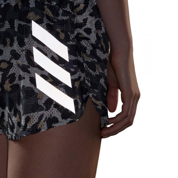 pantalon-corto-adidas-adizero-split-gris-2.jpg