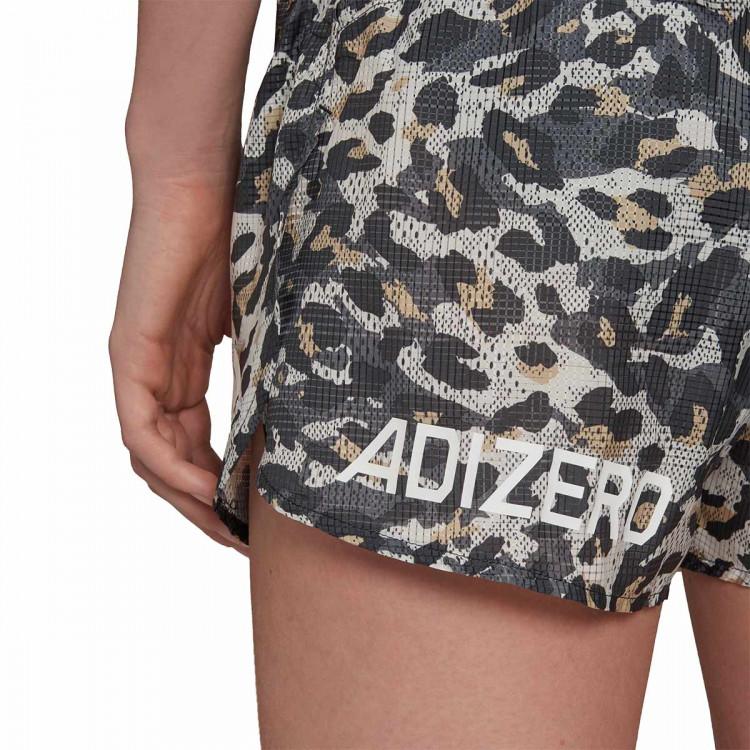 pantalon-corto-adidas-adizero-split-gris-3.jpg