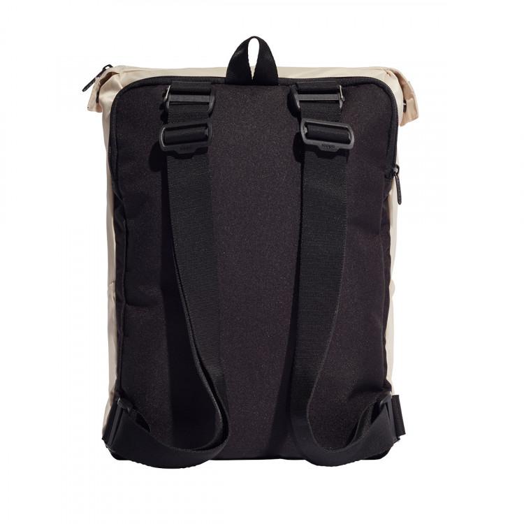 mochila-adidas-t4h-alumin-black-1.jpg