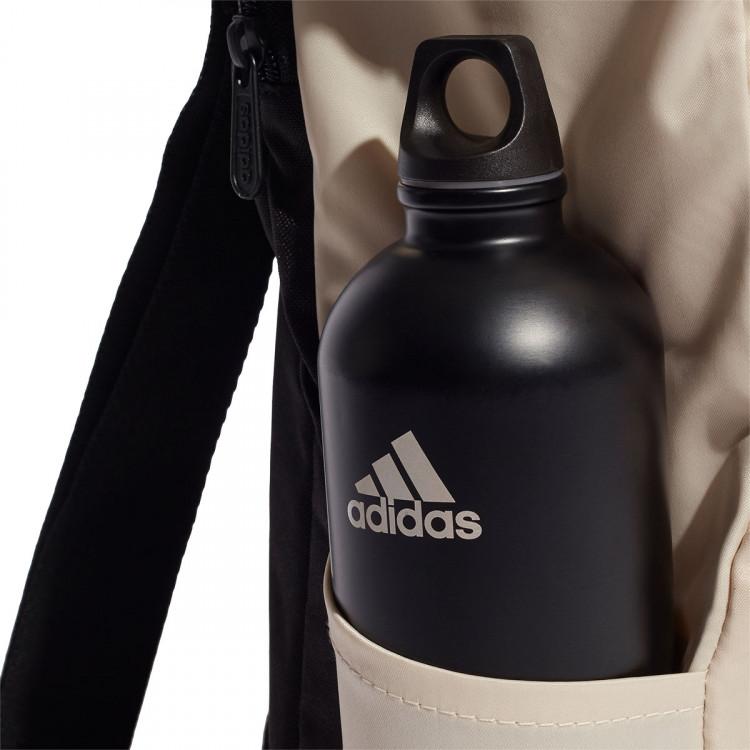 mochila-adidas-t4h-alumin-black-3.jpg