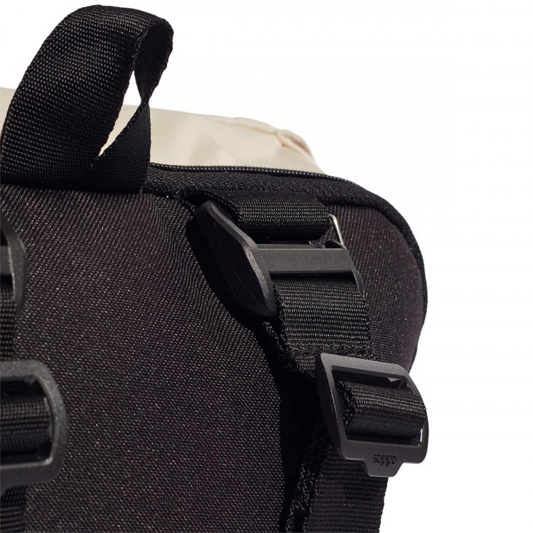 mochila-adidas-t4h-alumin-black-4.jpg