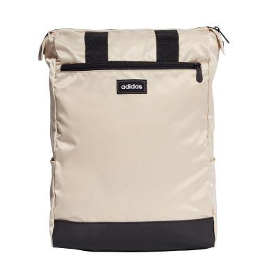 mochila-adidas-t4h-alumin-black-0.jpg