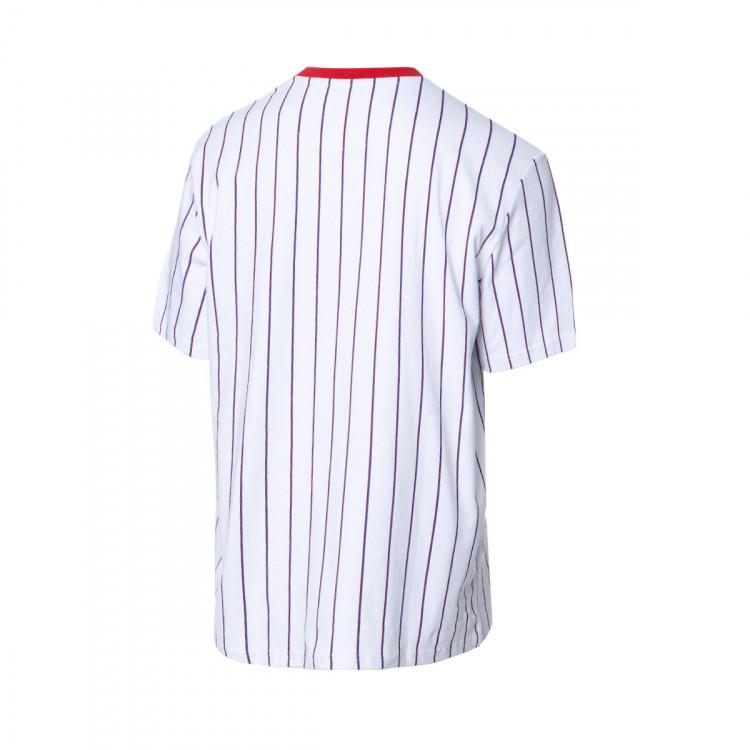camiseta-karl-kani-originals-pinstripe-tee-white-red-light-blue-1.jpg