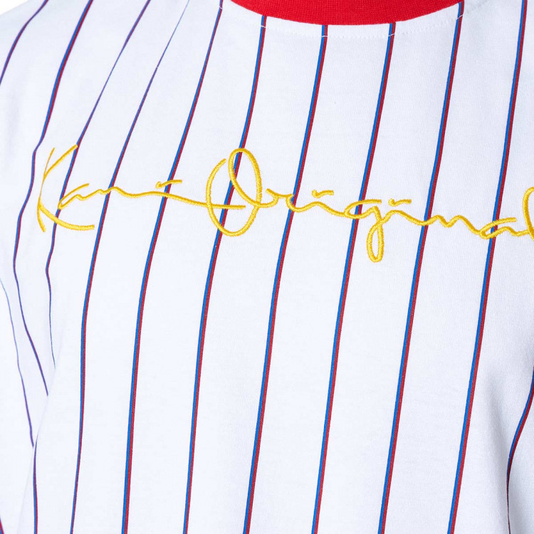camiseta-karl-kani-originals-pinstripe-tee-white-red-light-blue-2.jpg