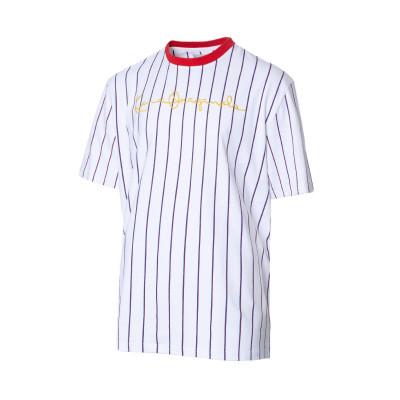 camiseta-karl-kani-originals-pinstripe-tee-white-red-light-blue-0.jpg