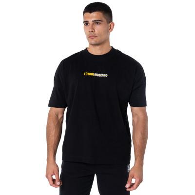camiseta-after90-supermoderno-negro-0.jpg