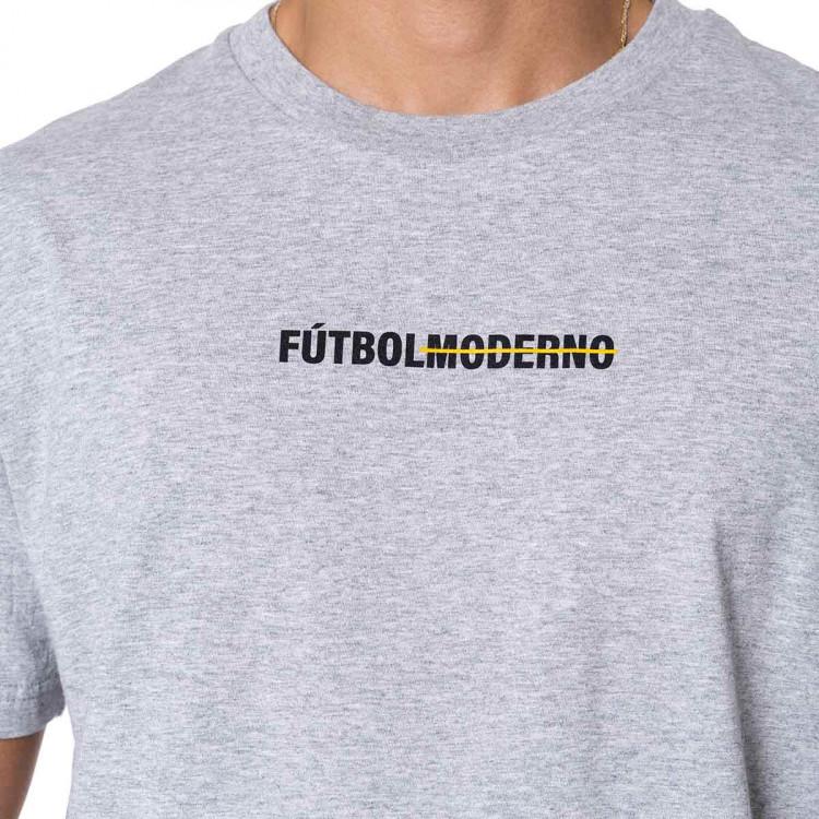 camiseta-after90-moderno-st-gris-2.jpg