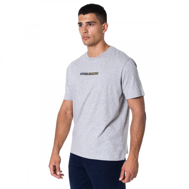camiseta-after90-moderno-st-gris-3.jpg