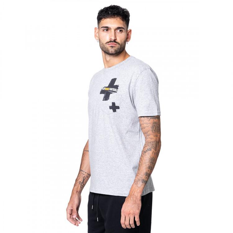 camiseta-after90-more-pocket-big-gris-0.jpg