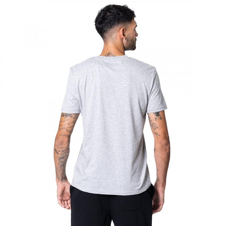 camiseta-after90-more-pocket-big-gris-1.jpg