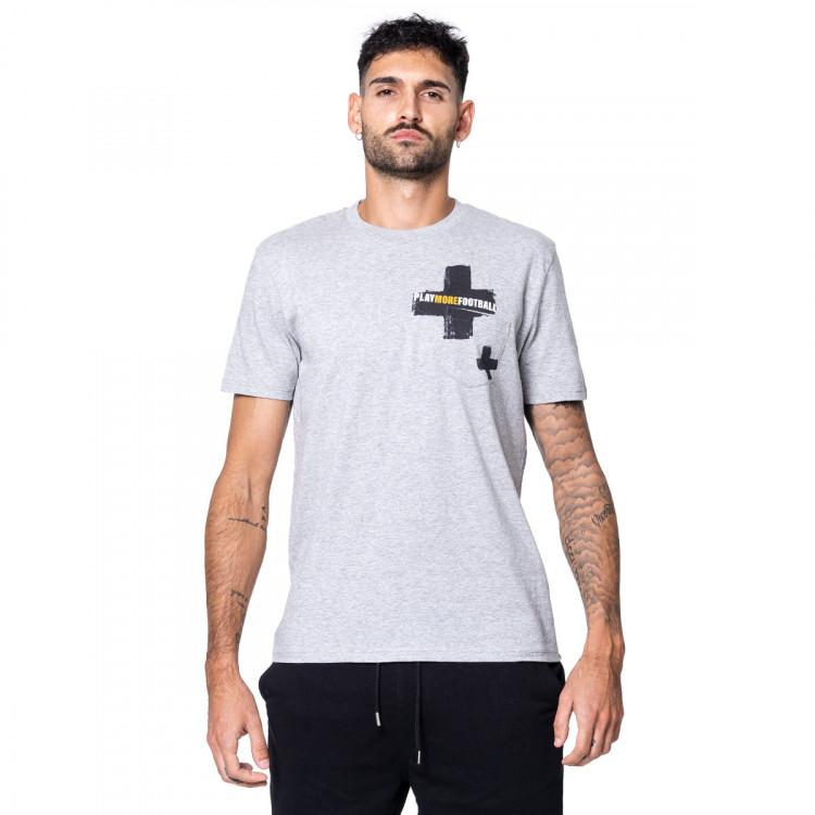 camiseta-after90-more-pocket-big-gris-2.jpg