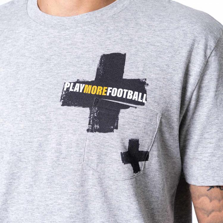 camiseta-after90-more-pocket-big-gris-3.jpg