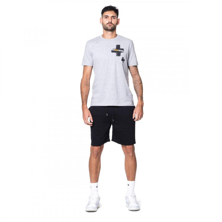 camiseta-after90-more-pocket-big-gris-4.jpg