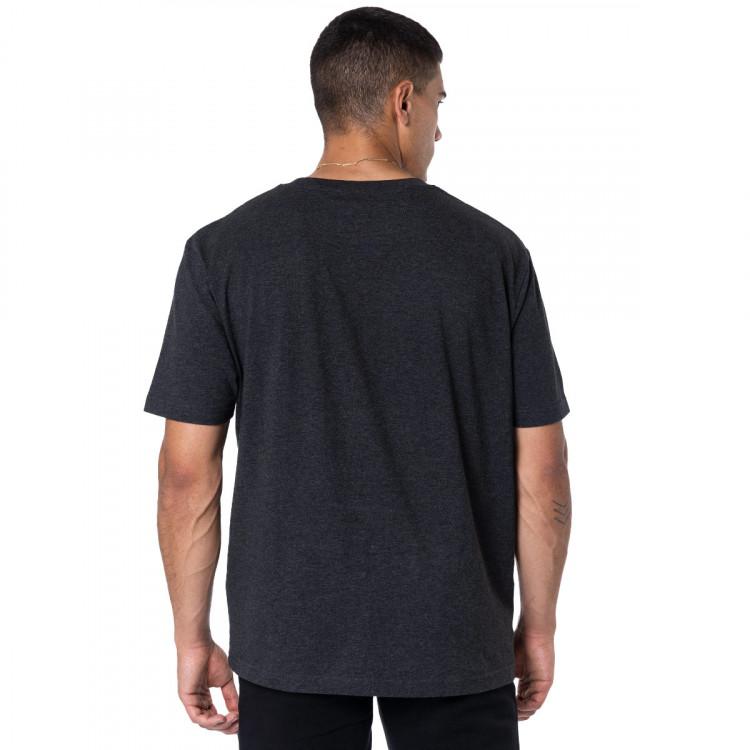 camiseta-after90-xmore-dark-grey-1.jpg