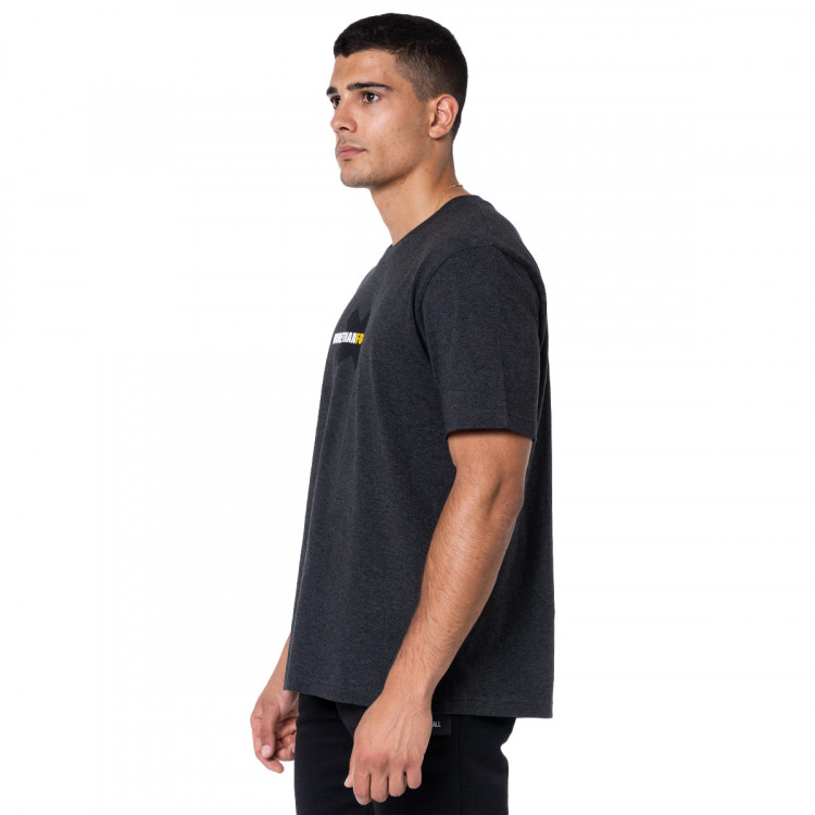 camiseta-after90-xmore-dark-grey-2.jpg