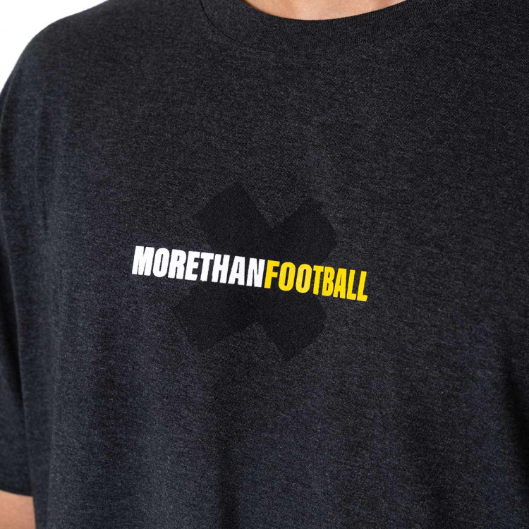 camiseta-after90-xmore-dark-grey-3.jpg
