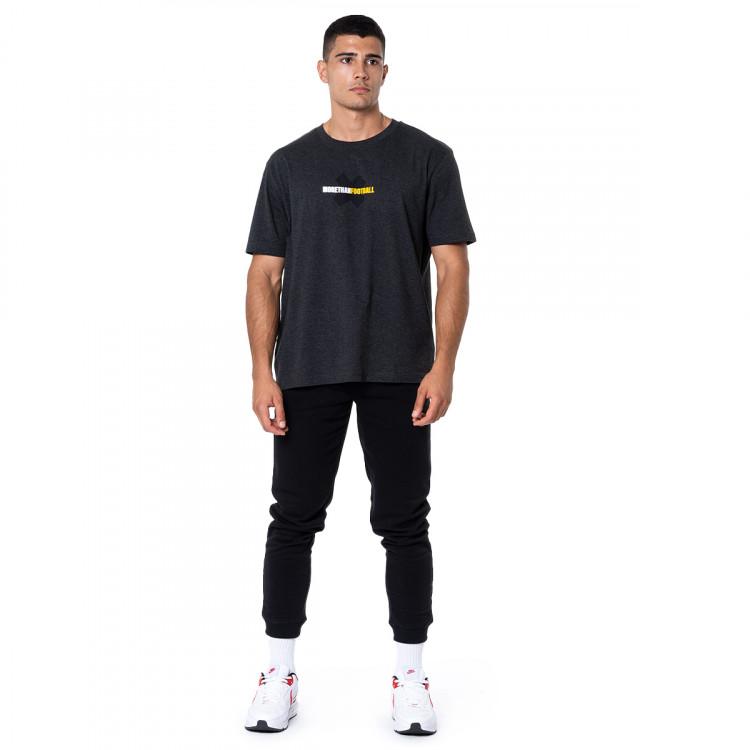 camiseta-after90-xmore-dark-grey-4.jpg