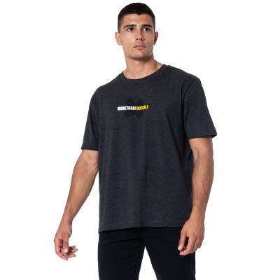 camiseta-after90-xmore-dark-grey-0.jpg