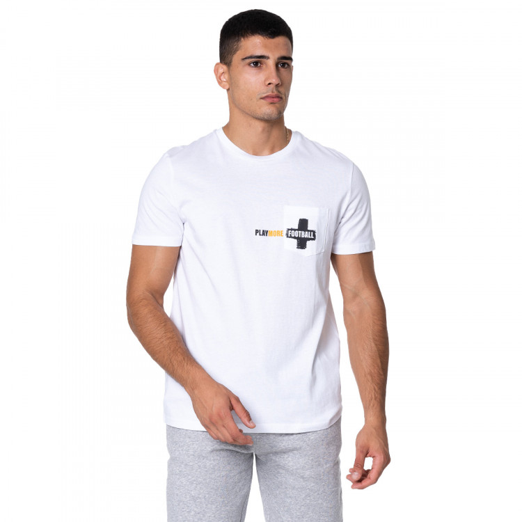 camiseta-after90-more-pocket-small-blanco-0.jpg