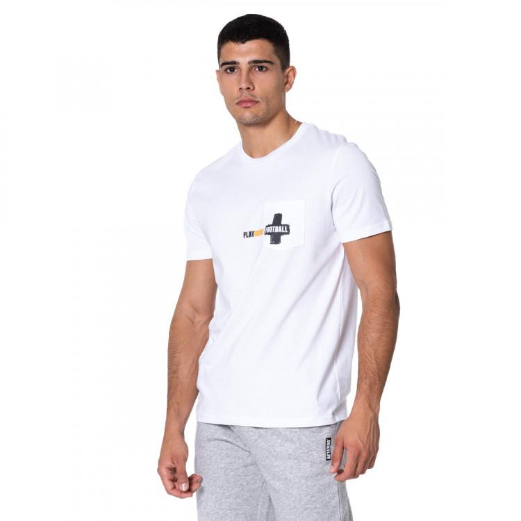 camiseta-after90-more-pocket-small-blanco-1.jpg