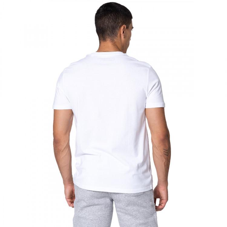 camiseta-after90-more-pocket-small-blanco-2.jpg