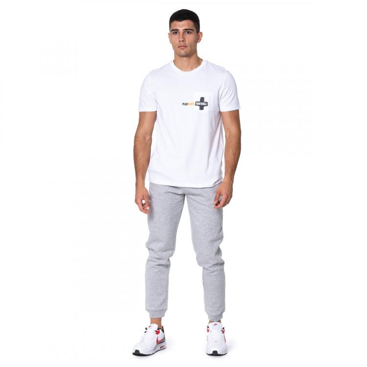 camiseta-after90-more-pocket-small-blanco-3.jpg