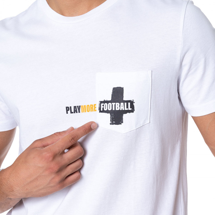 camiseta-after90-more-pocket-small-blanco-4.jpg