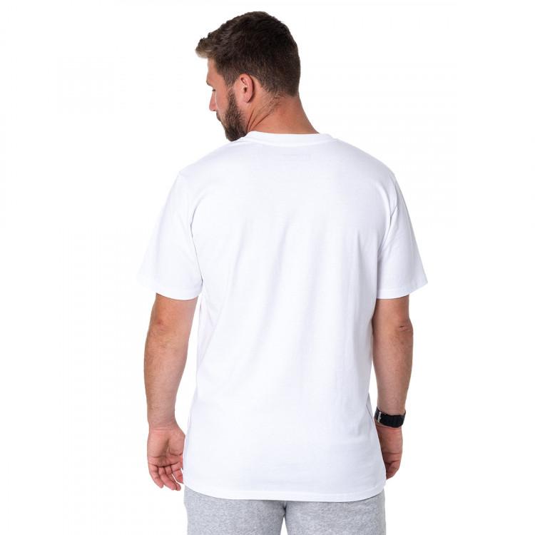 camiseta-after90-116-blanco-1.jpg