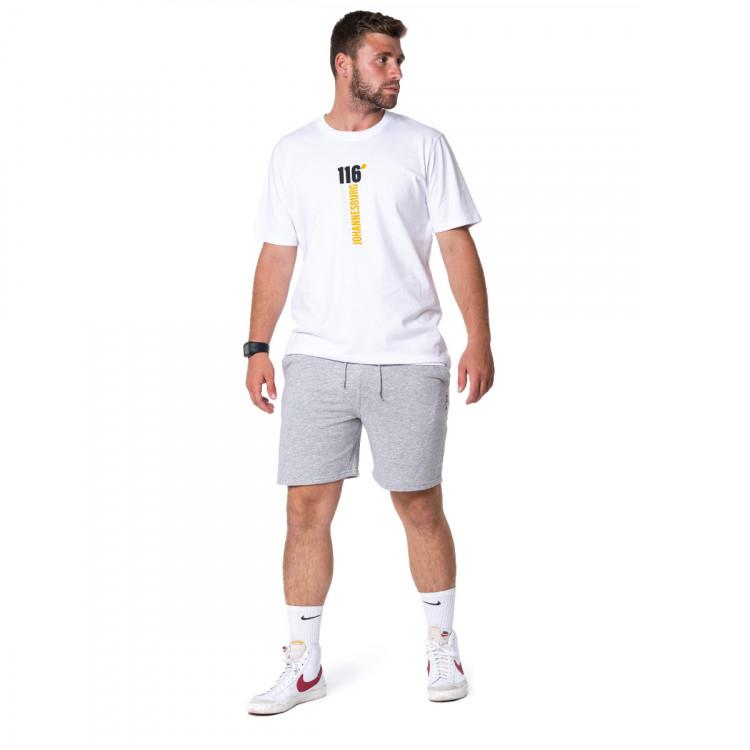 camiseta-after90-116-blanco-3.jpg