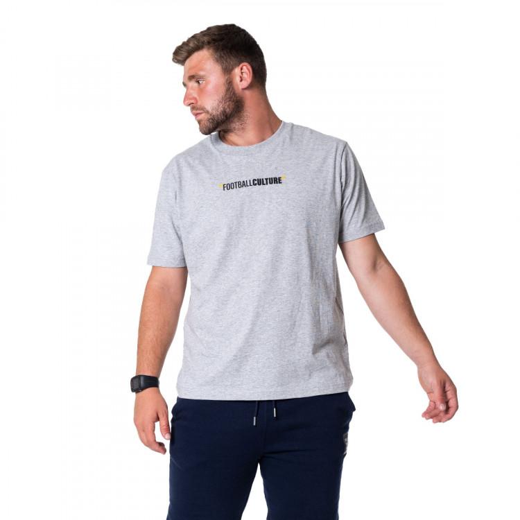 camiseta-after90-culture-gris-0.jpg