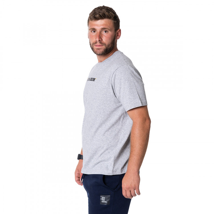 camiseta-after90-culture-gris-2.jpg